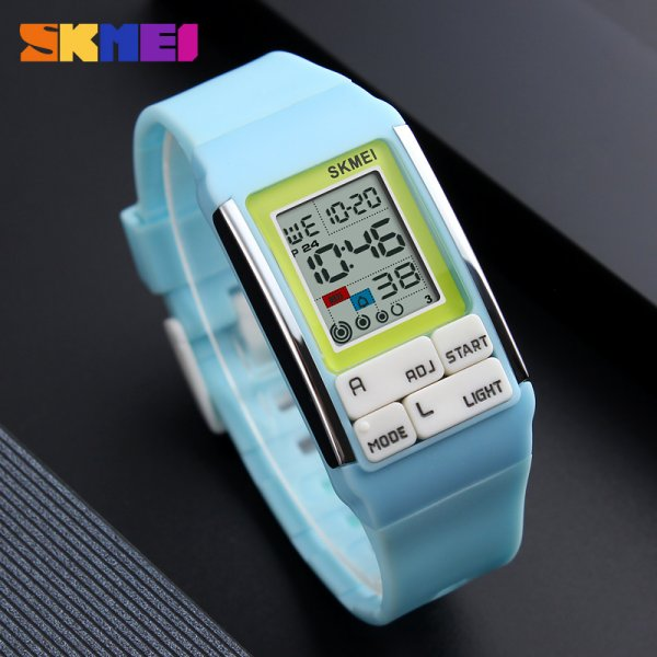 SKMEI 1276  Digital watches