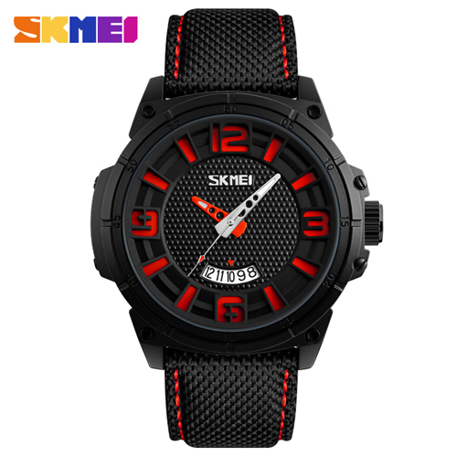 SKMEI 9170 Quartz Wristwatches