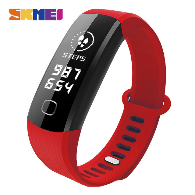 SKMEI B21 Smart Watches
