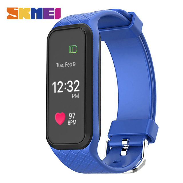 SKMEI  L38I Smart Watches